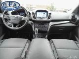 2019 Ford Escape SE MODEL, REARVIEW CAMERA, HEATED SEATS, BLUETOOTH Photo30