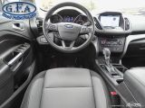 2019 Ford Escape SE MODEL, REARVIEW CAMERA, HEATED SEATS, BLUETOOTH Photo31