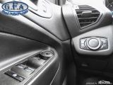 2019 Ford Escape SE MODEL, REARVIEW CAMERA, HEATED SEATS, BLUETOOTH Photo36