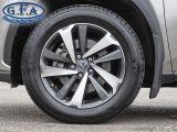 2018 Lexus NX EXECUTIVE PKG, AWD, NAVI, REARVIEW CAMERA, SUNROOF Photo29