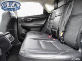 2018 Lexus NX EXECUTIVE PKG, AWD, NAVI, REARVIEW CAMERA, SUNROOF Photo33