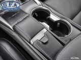 2018 Lexus NX EXECUTIVE PKG, AWD, NAVI, REARVIEW CAMERA, SUNROOF Photo39
