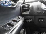 2018 Lexus NX EXECUTIVE PKG, AWD, NAVI, REARVIEW CAMERA, SUNROOF Photo42