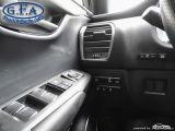 2018 Lexus NX F SPORT3, LEATHER SEATS, SUN ROOF, NAVIGATION, LDW Photo43