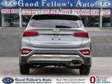 2019 Hyundai Santa Fe Auto Financing Available ..! Photo24