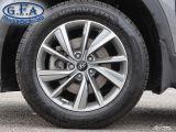 2019 Hyundai Santa Fe Auto Financing Available ..! Photo26