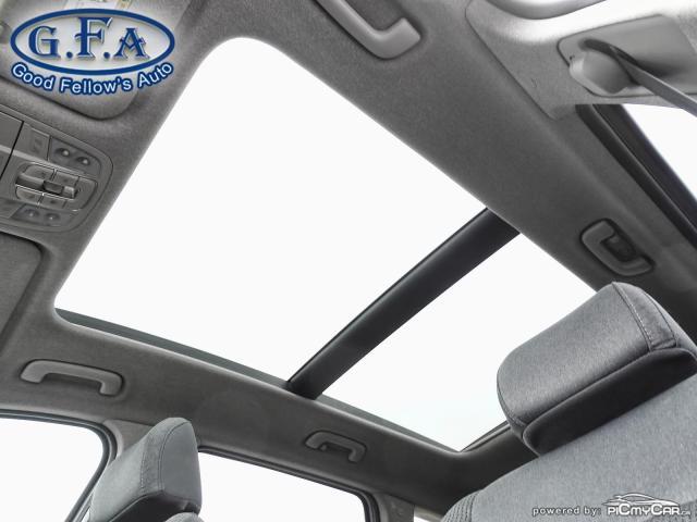 2019 Hyundai Santa Fe Auto Financing Available ..! Photo7