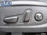 2019 Hyundai Santa Fe Auto Financing Available ..! Photo29