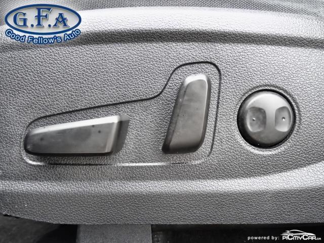 2019 Hyundai Santa Fe Auto Financing Available ..! Photo9