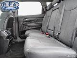 2019 Hyundai Santa Fe Auto Financing Available ..! Photo30