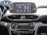 2019 Hyundai Santa Fe Auto Financing Available ..! Photo34