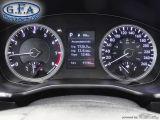 2019 Hyundai Santa Fe Auto Financing Available ..! Photo37