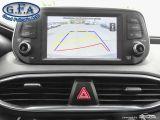 2019 Hyundai Santa Fe Auto Financing Available ..! Photo39