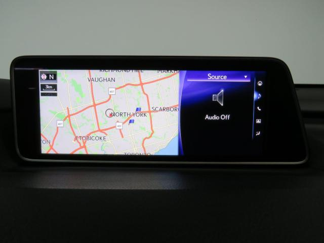 2018 Lexus RX 350 RX 350 AWD Leather Navigation Heated Seats