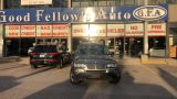 2009 BMW X3 AWD, LEATHER SEATS, PANROOF, HEATED SEATS, 3L 6CYL Photo11