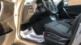 2009 BMW X3 AWD, LEATHER SEATS, PANROOF, HEATED SEATS, 3L 6CYL Photo15