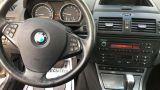 2009 BMW X3 AWD, LEATHER SEATS, PANROOF, HEATED SEATS, 3L 6CYL Photo17