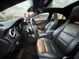 2014 Mercedes-Benz CLA-Class CLA 250 AWD AMG LEATHER /PANORAMIC SUNROOF/CAMERA Photo23