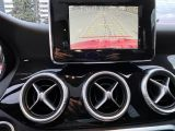 2014 Mercedes-Benz CLA-Class CLA 250 AWD AMG LEATHER /PANORAMIC SUNROOF/CAMERA Photo27
