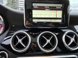 2014 Mercedes-Benz CLA-Class CLA 250 AWD AMG LEATHER /PANORAMIC SUNROOF/CAMERA Photo28