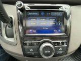 2016 Honda Odyssey Touring Navigation /Sunroof /DVD /8 Pass Photo33