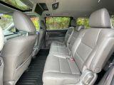 2016 Honda Odyssey Touring Navigation /Sunroof /DVD /8 Pass Photo28