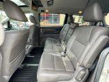 2014 Honda Odyssey Touring Navigation /Sunroof /DVD /8 Pass Photo27