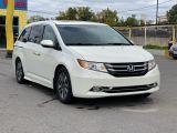 2014 Honda Odyssey Touring Navigation /Sunroof /DVD /8 Pass Photo25