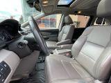 2014 Honda Odyssey Touring Navigation /Sunroof /DVD /8 Pass Photo28