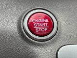 2014 Honda Odyssey Touring Navigation /Sunroof /DVD /8 Pass Photo35