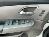 2014 Honda Odyssey Touring Navigation /Sunroof /DVD /8 Pass Photo30