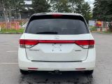 2014 Honda Odyssey Touring Navigation /Sunroof /DVD /8 Pass Photo22