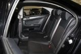 2016 Mitsubishi Lancer NO ACCIDENTS I REAR CAM I KEYLESS ENTRY I POWER OPTIONS I BT