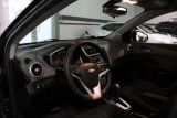2017 Chevrolet Sonic LT NO ACCIDENTS I REAR CAM I CARPLAY I REMOTE STARTER I BT