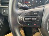 2017 Kia Sorento LX Turbo
