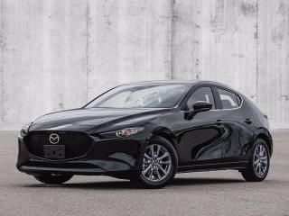 New 2021 Mazda MAZDA3 Sport GS for sale in Dartmouth, NS