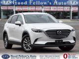 2018 Mazda CX-9 Good or Bad Credit Auto Financing ..! Photo23