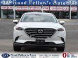 2018 Mazda CX-9 Good or Bad Credit Auto Financing ..! Photo24