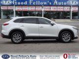 2018 Mazda CX-9 Good or Bad Credit Auto Financing ..! Photo25