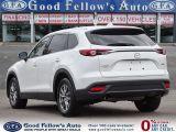2018 Mazda CX-9 Good or Bad Credit Auto Financing ..! Photo27