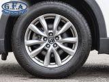 2018 Mazda CX-9 Good or Bad Credit Auto Financing ..! Photo28