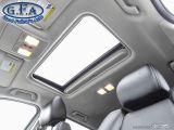 2018 Mazda CX-9 Good or Bad Credit Auto Financing ..! Photo29