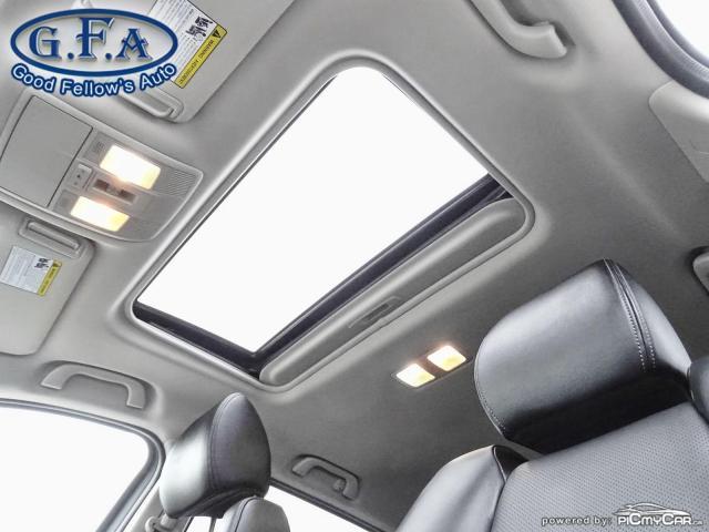 2018 Mazda CX-9 Good or Bad Credit Auto Financing ..! Photo7