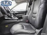 2018 Mazda CX-9 Good or Bad Credit Auto Financing ..! Photo30