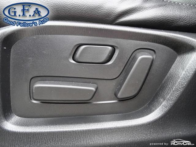 2018 Mazda CX-9 Good or Bad Credit Auto Financing ..! Photo9