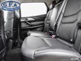 2018 Mazda CX-9 Good or Bad Credit Auto Financing ..! Photo32