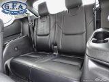 2018 Mazda CX-9 Good or Bad Credit Auto Financing ..! Photo33