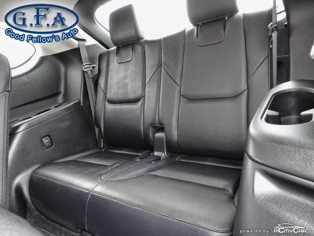 2018 Mazda CX-9 Good or Bad Credit Auto Financing ..! Photo11