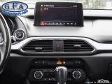 2018 Mazda CX-9 Good or Bad Credit Auto Financing ..! Photo38