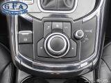 2018 Mazda CX-9 Good or Bad Credit Auto Financing ..! Photo39